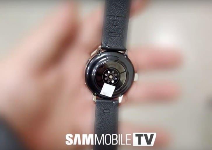 Samsung-Galaxy-Watch-Active-2-filtrado