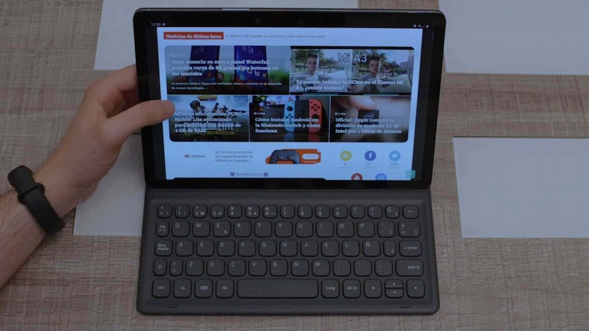 Web-Galaxy-Tab-S5e