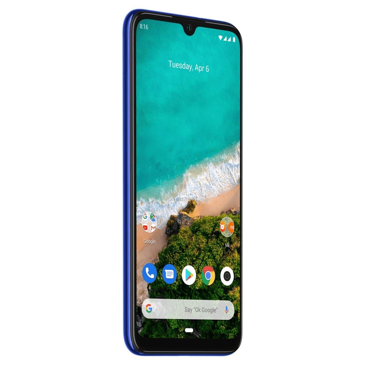Xiaomi-Mi-A3-filtrado-2