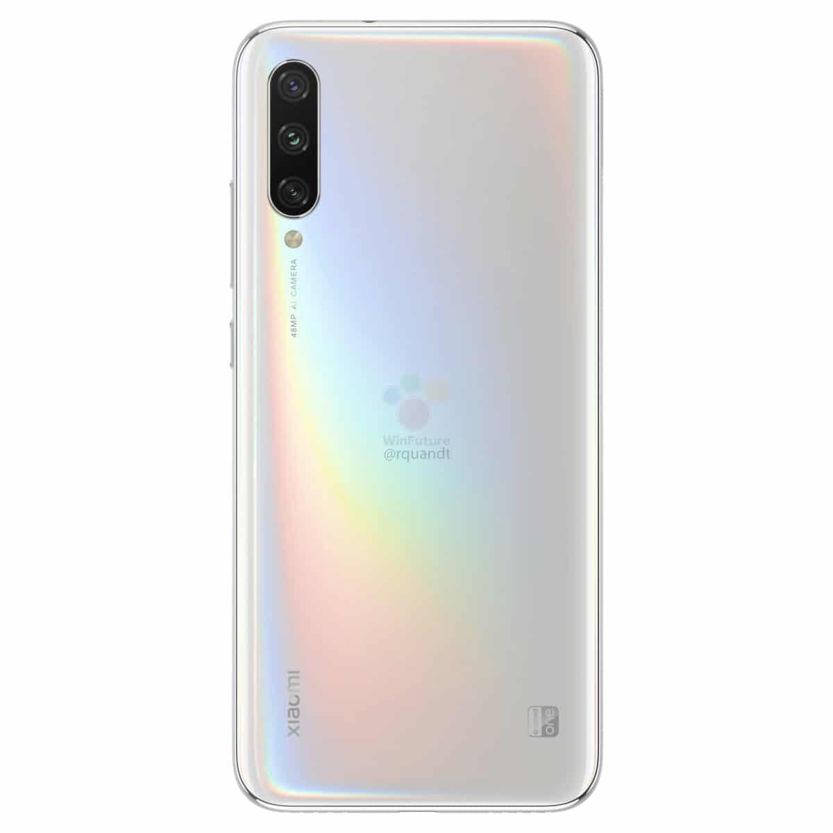 Xiaomi-Mi-A3-filtrado-6