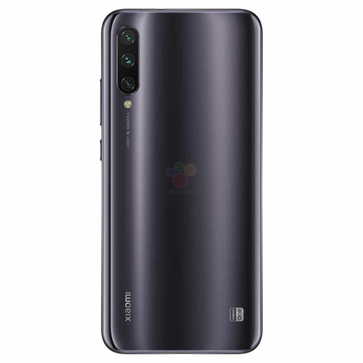 Xiaomi-Mi-A3-filtrado-7
