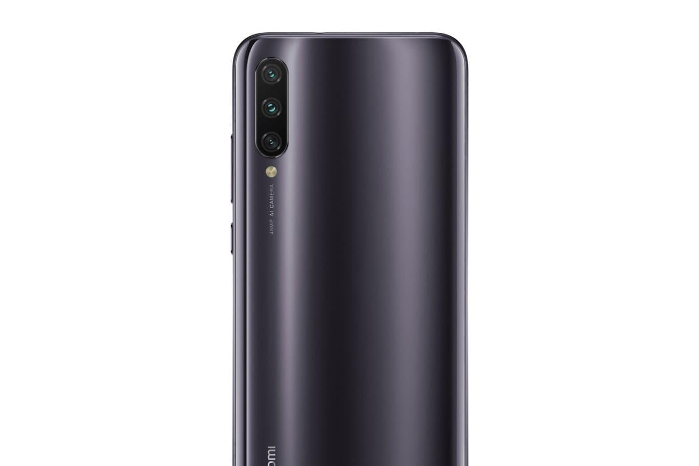 Xiaomi-Mi-A3-parte-trasera