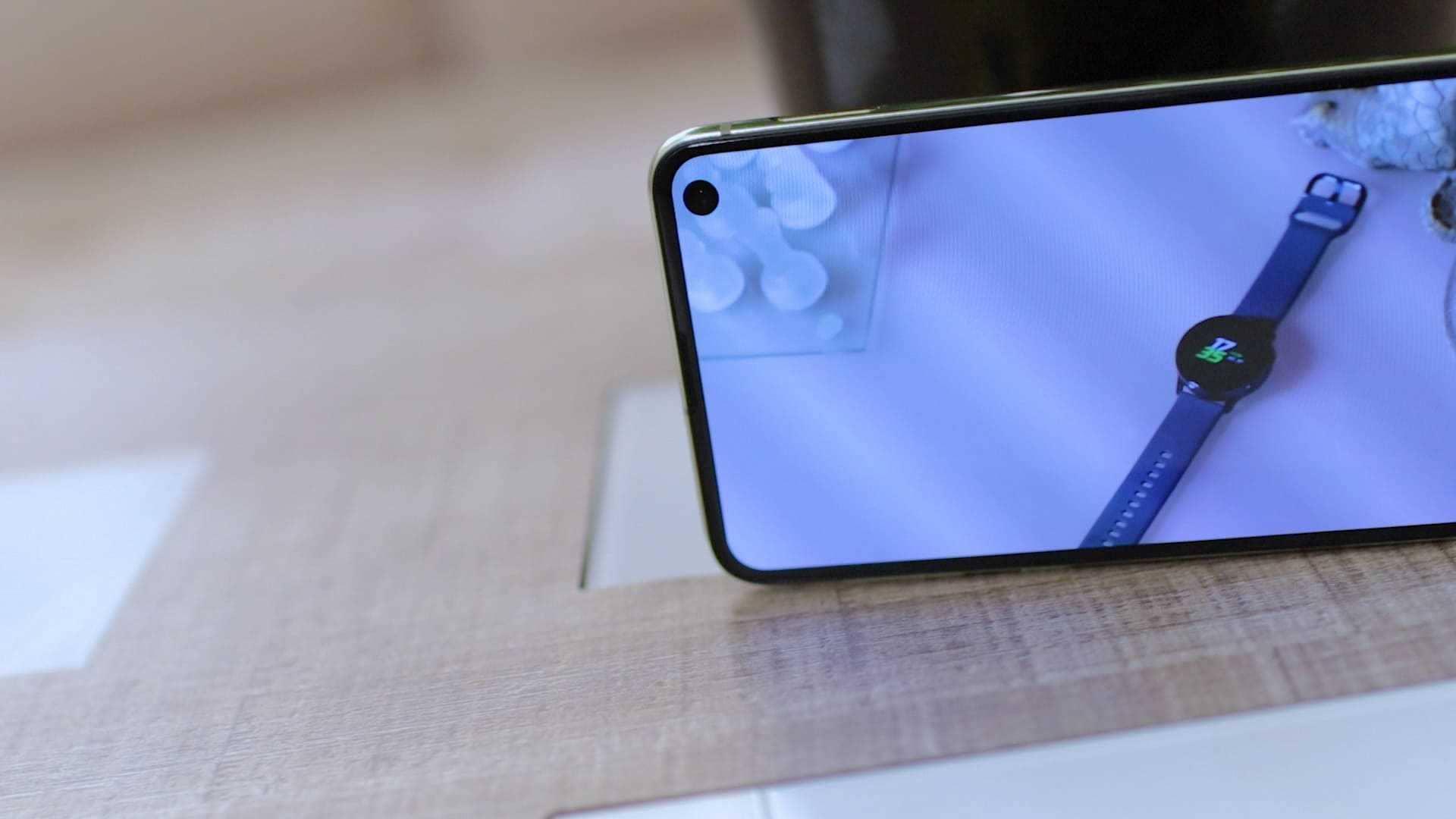altavoz-superior-Samsung-Galaxy-S10e