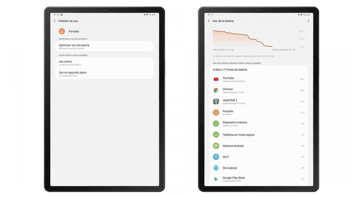 bateria-Samsung-Galaxy-Tab-S5e-2