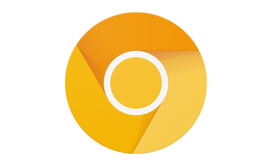 chrome-canary-beta