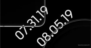 fecha-presentacion-Galaxy-Tab-S6-y-Galaxy-Watch-Active-2