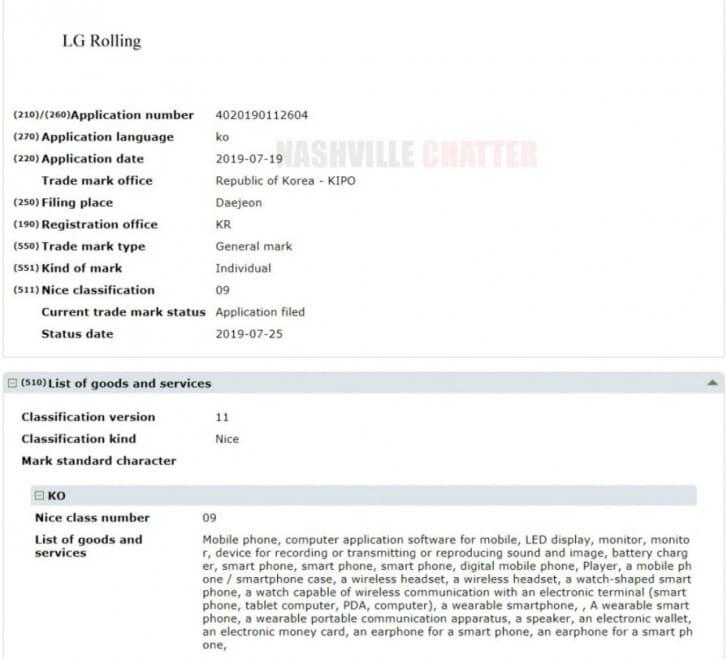 filtrada-marca-LG-Rolling