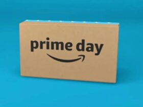 guia-comprar-prime-day