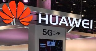 huawei-5g-redes