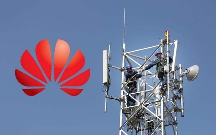 huawei redes de comunicación1099907511072531230.