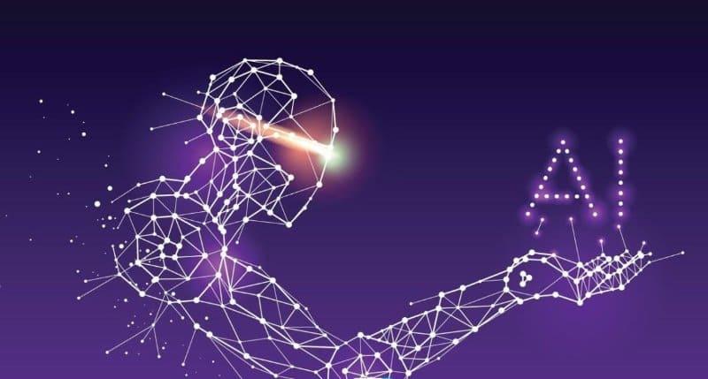 inteligencia-artificial-banner