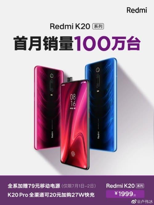 millon-de-unidades-vendidas-Redmi-K20-y-K20-Pro