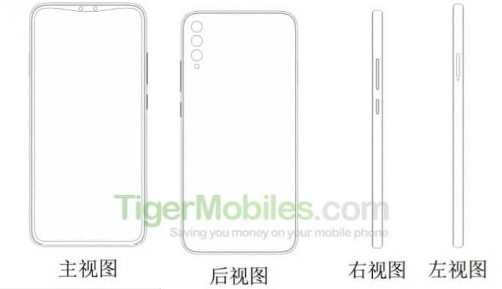 nuevas-patentes-xiaomi-triple-sensor-trasero
