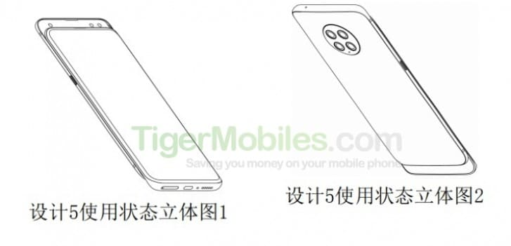 nuevas-patentes-xiaomi