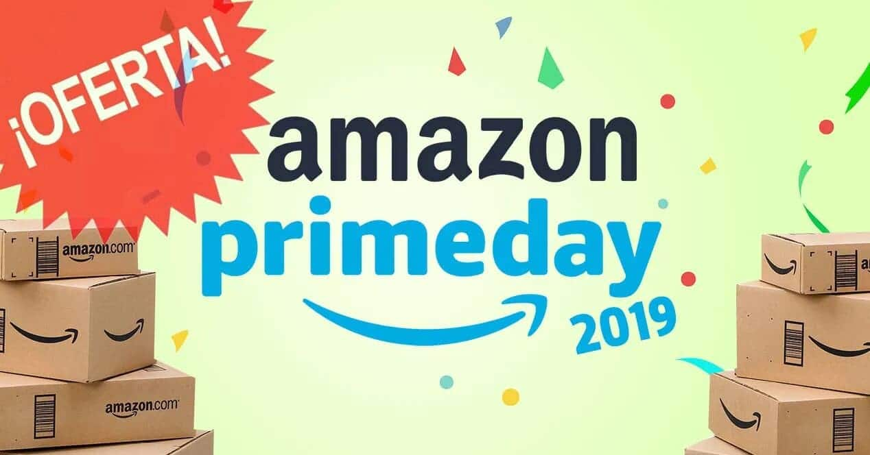 ofertas-Amazon-Prime-Day-2019