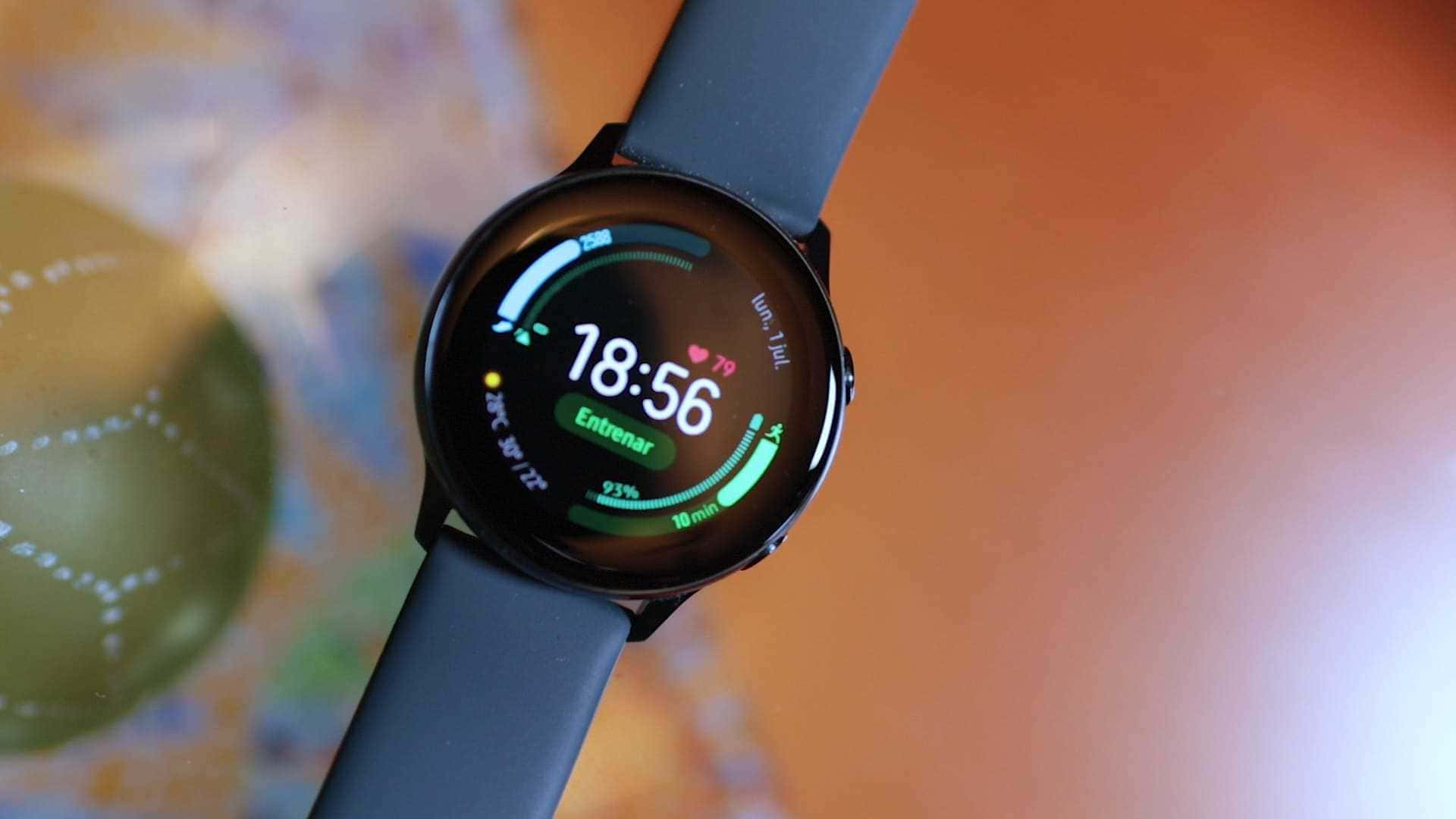 pantalla-color-analisis-Samsung-Galaxy-Watch-Active