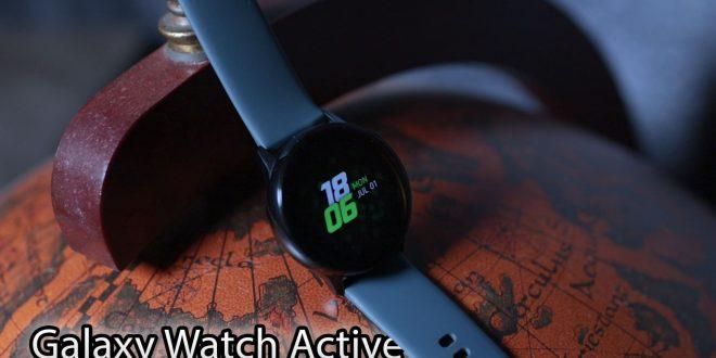 portada-Samsung-Galaxy-Watch-Active-analisis