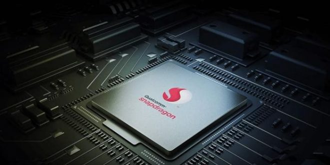 qualcomm-snapdragon-procesador