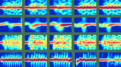 rango-de-variaciones-radar-soli