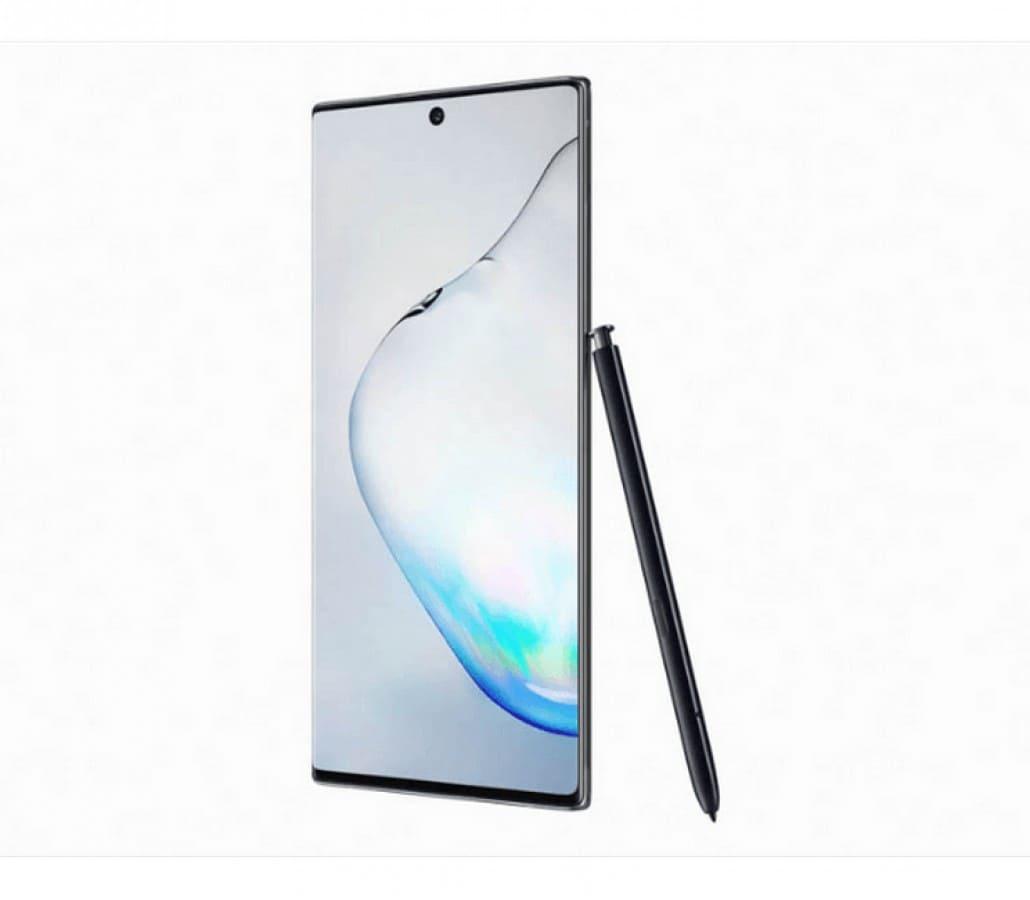 renders-3-Samsung-Galaxy-Note-10