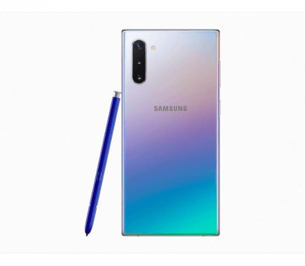 renders-4-Samsung-Galaxy-Note-10