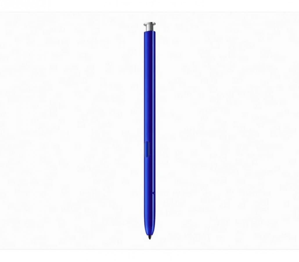 renders-5-Samsung-Galaxy-Note-10