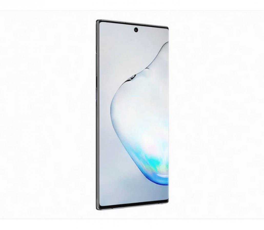 renders-Samsung-Galaxy-Note-10