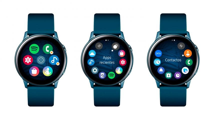 samsung-galaxy-watch-active-analisis-opinion-interface