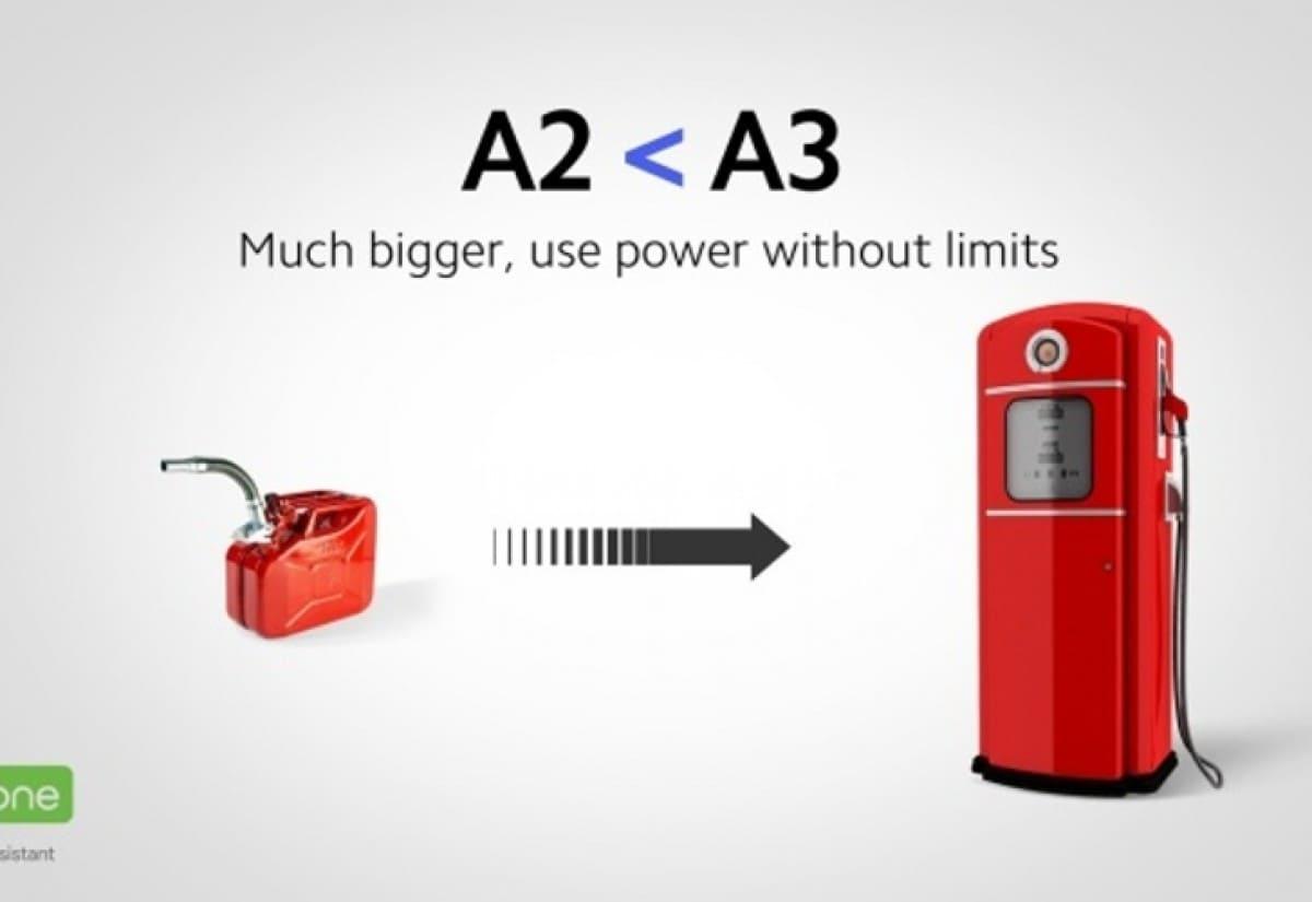 teaser-oficial-Xiaomi-Mi-A3-bateria