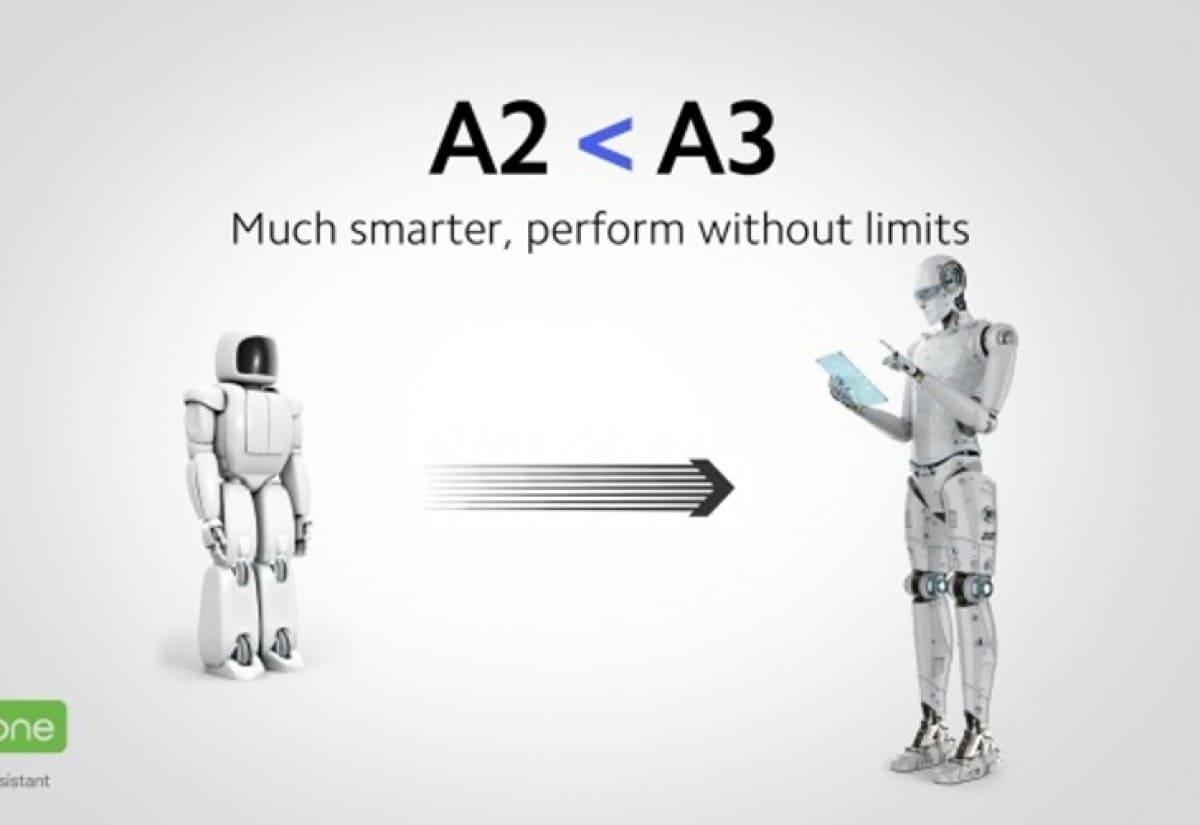 teaser-oficial-Xiaomi-Mi-A3-rendimiento