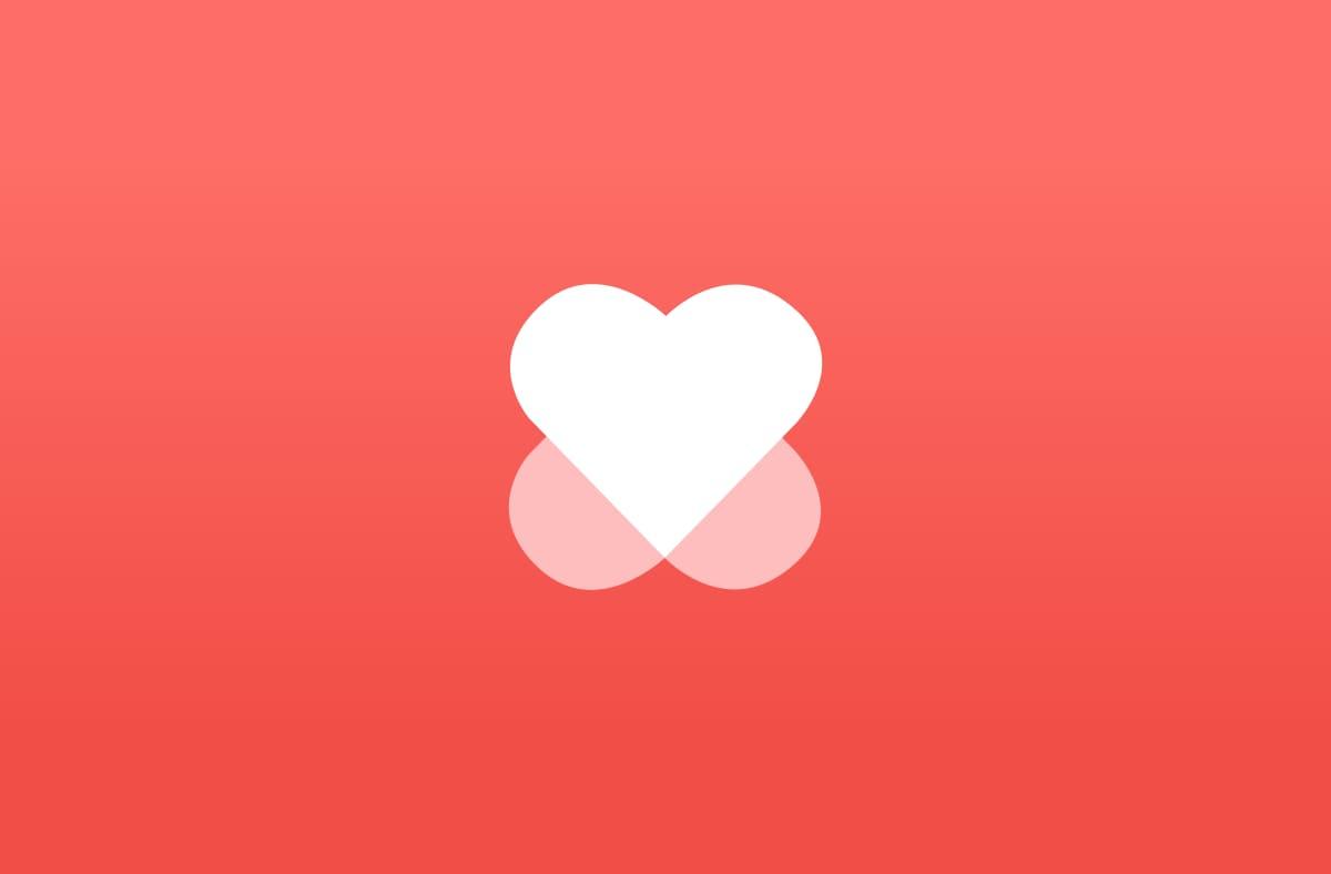 xiaomi-mi-health-logo