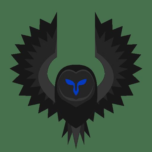 AOSIP-logo
