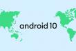Android-10-oficial-mapa