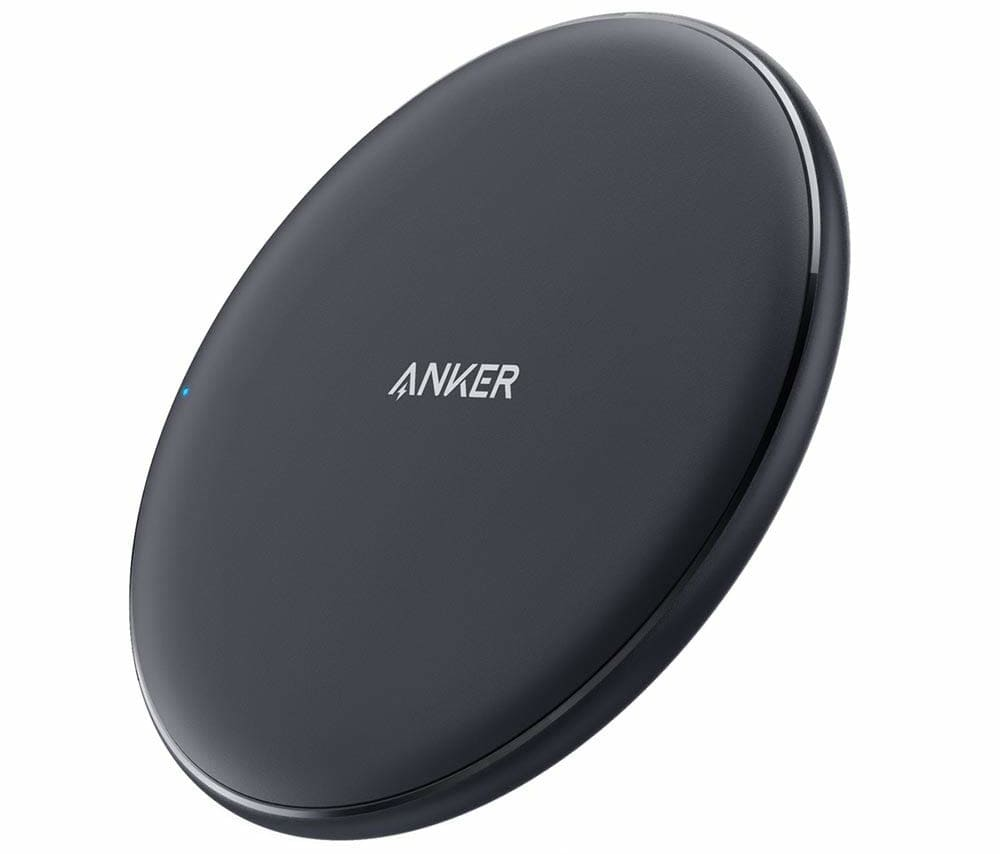 Anker-10W-charging-pad-Amazon