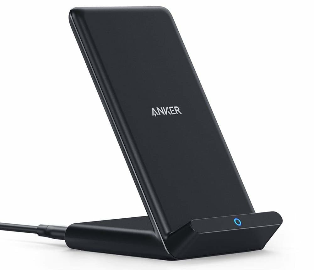 Anker-10W-charging-stand-Amazon