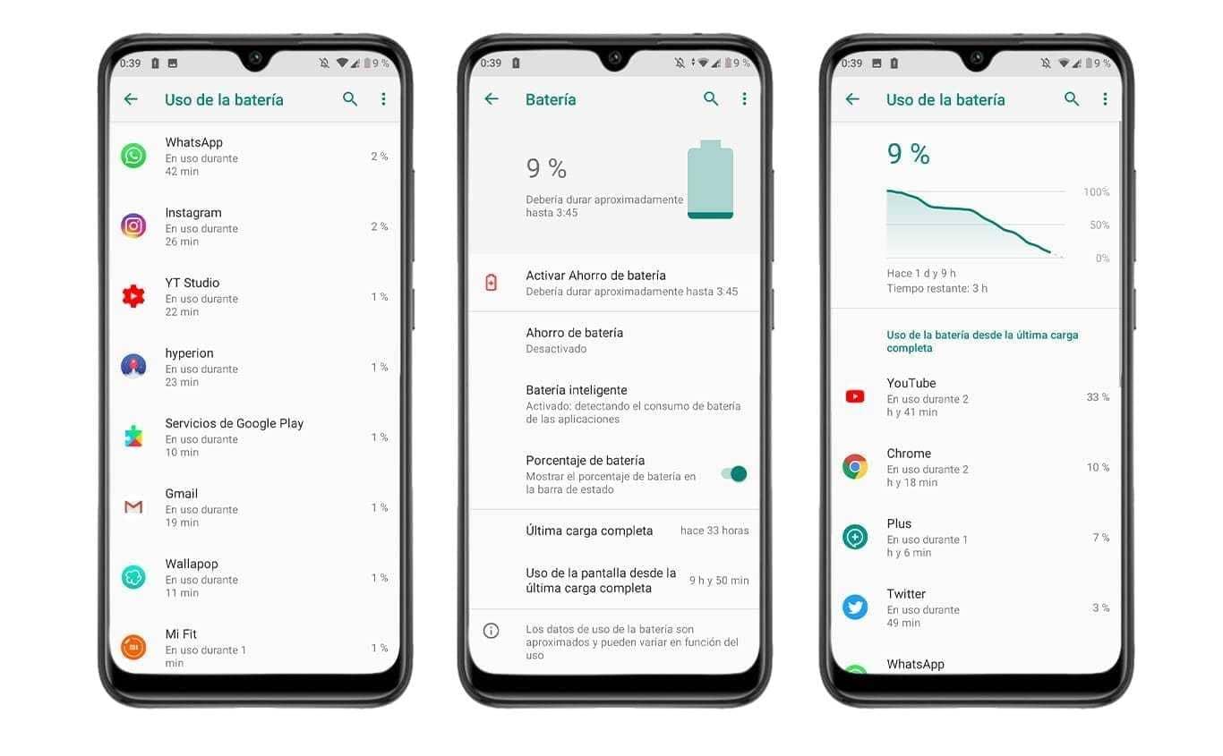 Bateria-Xiaomi-Mi-A3