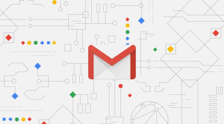 Gmail-portada