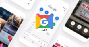 Google-Go-Play-Store