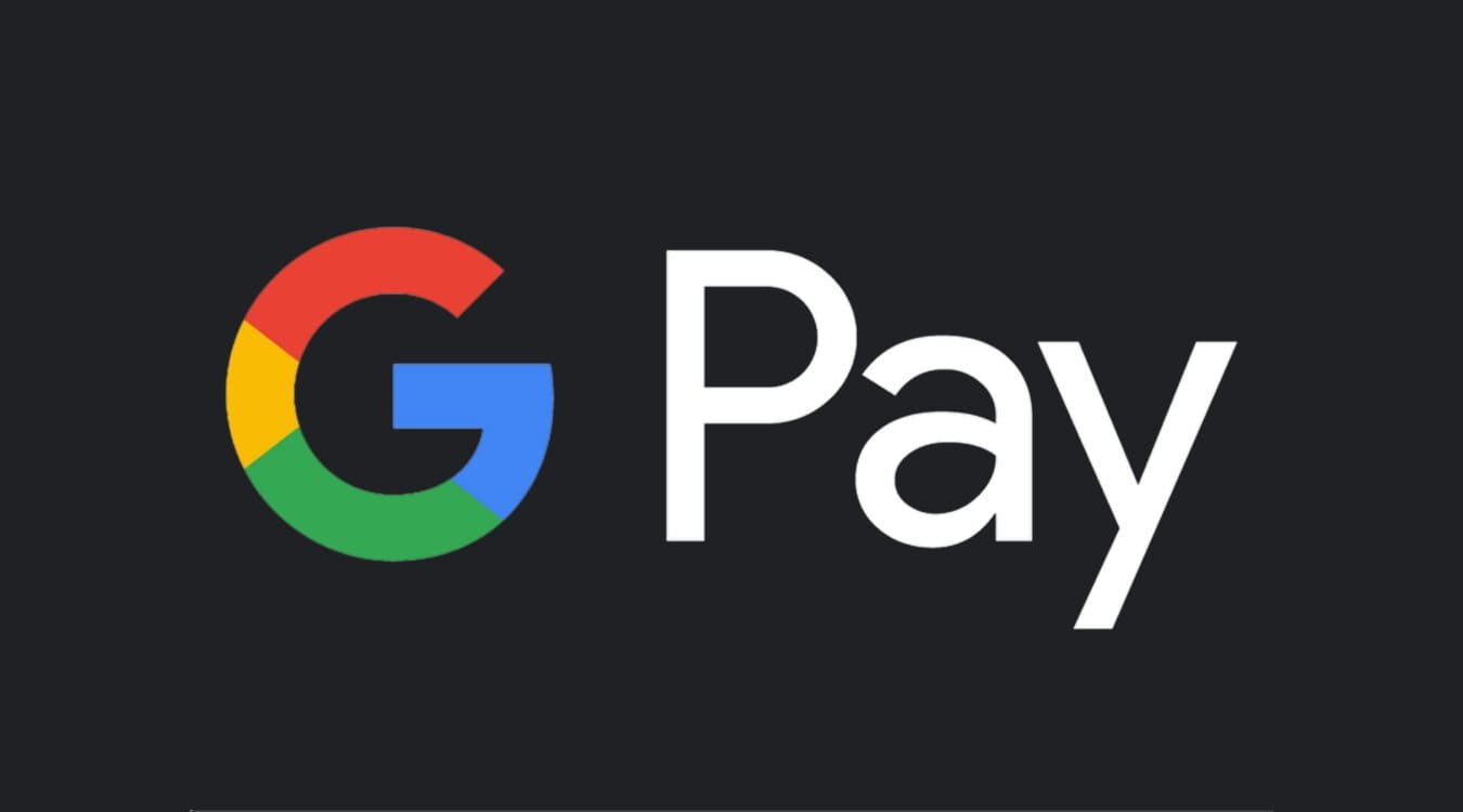 Google-Pay-Dark-Mode-Logo