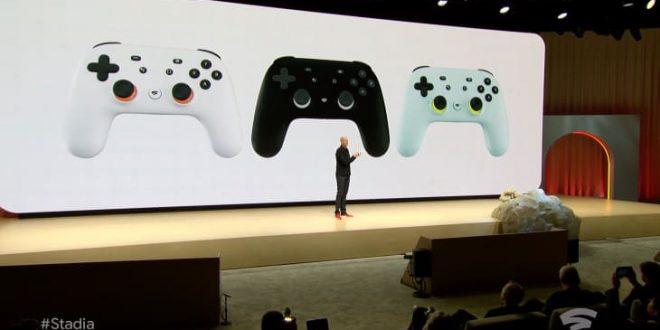Google-Stadia-Gamescom-lista-juegos