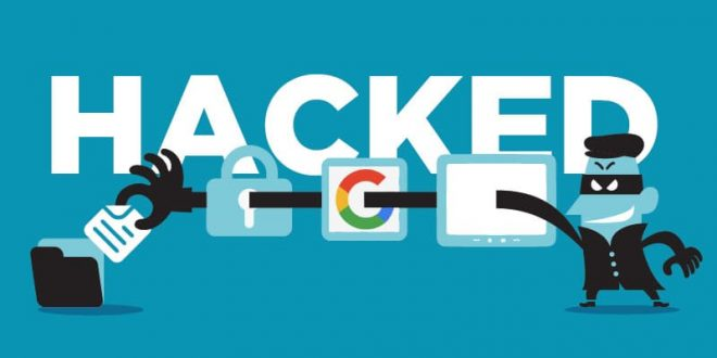 Google-security-for-hacking