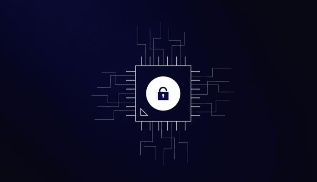 HarmonyOS-sistema-operativo-Huawei-seguridad