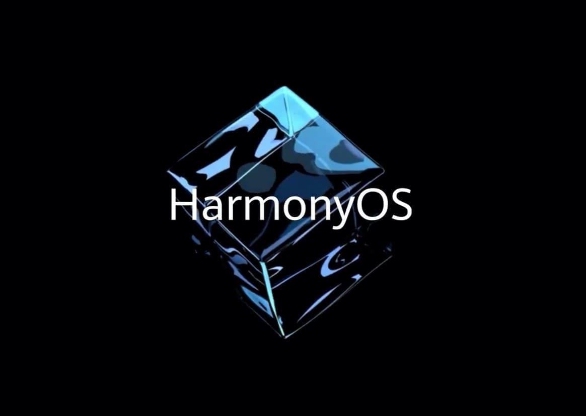 HarmonyOS-sistema-operativo-Huawei
