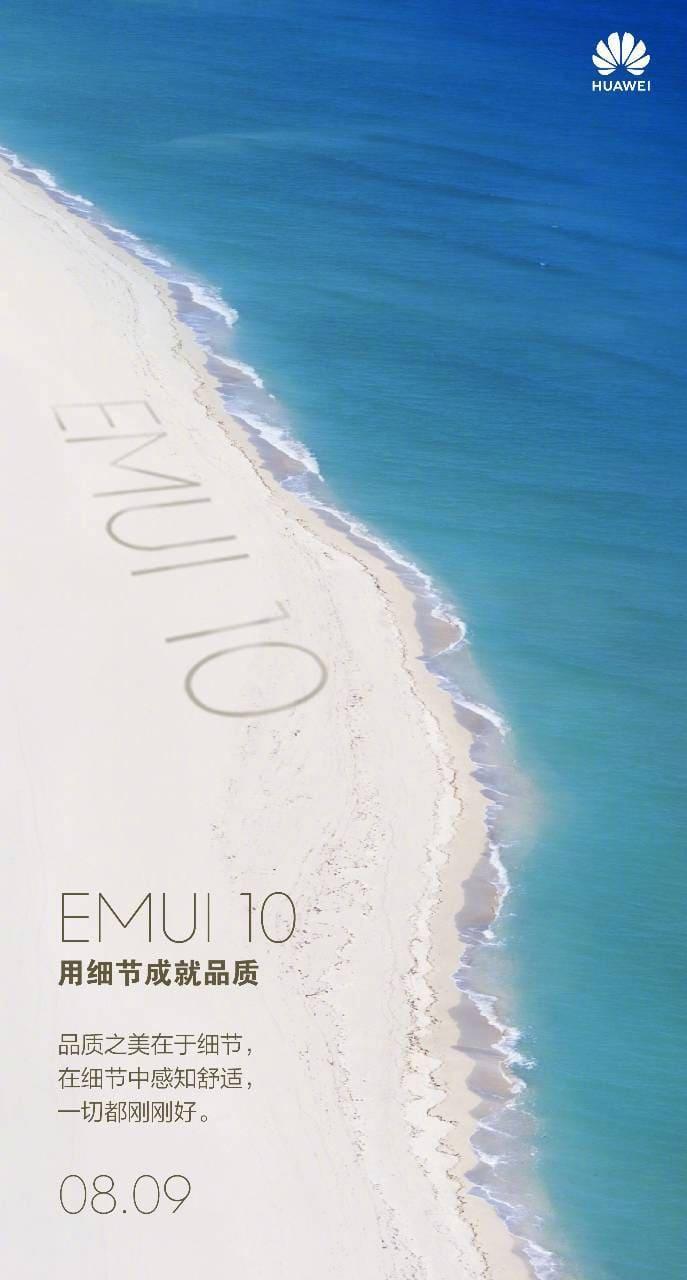 Huawei-EMUI-10-invitacion
