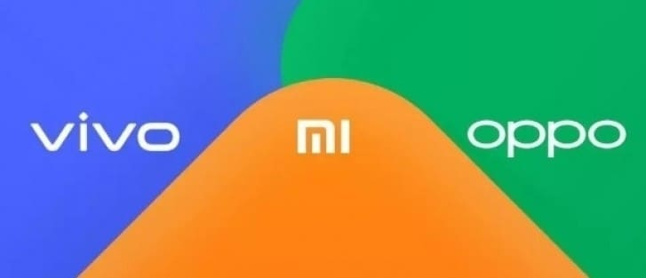 Inter-Transfer-Alliance-Xiaomi-Oppo-Vivo