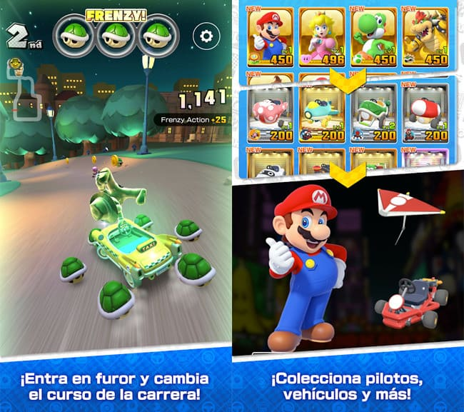 Mario-Kart-Tour-Android-e-iOS
