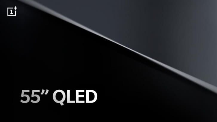 OnePlus-TV-55-pulgadas