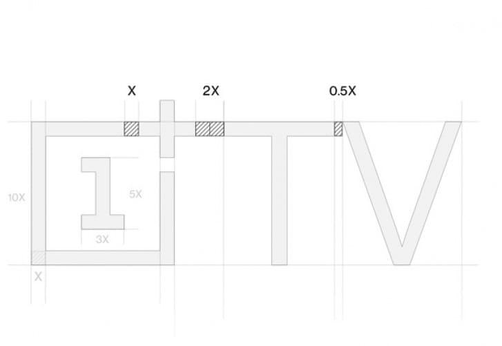 OnePlus-TV-proporciones-logo