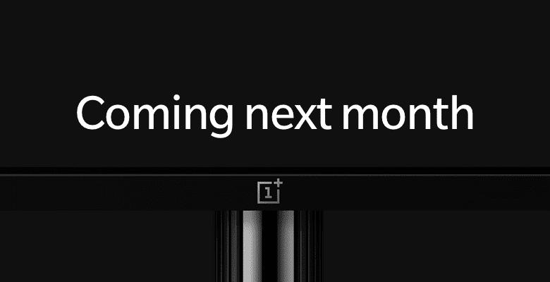 OnePlus-TV-se-lanzara-en-India