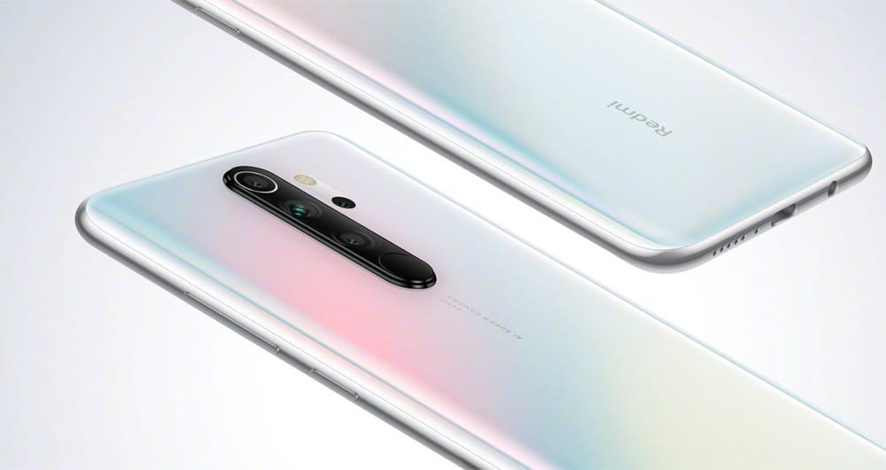 Redmi-Note-8-Pro-diseño